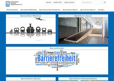 barrierefreifueralle.de